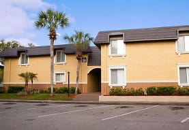 Bella Terraza, Jacksonville, FL