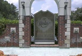 Kenley, Birmingham, AL