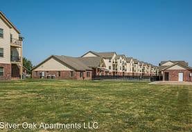 1710 SE 34th, Amarillo, TX