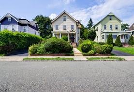 24 N Willow St, Montclair, NJ