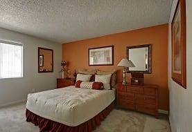 Lantana Apartment Homes, Las Vegas, NV