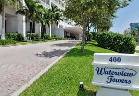 400 N Flagler Dr 2003, West Palm Beach, FL