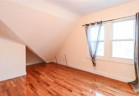 121-56 133rd St 2, Queens, NY