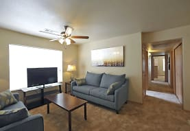 Coles Crossing Apartments, Mattoon, IL