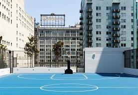 LEVEL Furnished Living, Los Angeles, CA