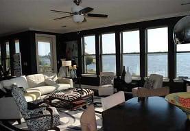 Pointe At Bay Cove, Biloxi, MS