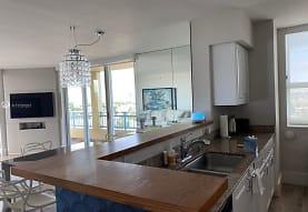 90 Alton Rd 1411, Miami Beach, FL