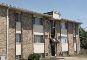 Wynhaven Apartments, Toledo, OH