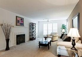 Thornhill Apartments, Lexington, SC