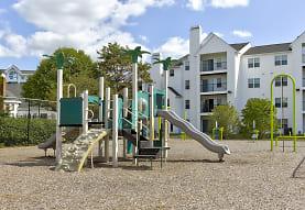 The Apartments at Diamond Ridge, Windsor Mill, MD