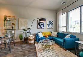 Luxor Lifestyle Apartments, Bala Cynwyd, PA