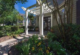 Brandon Oaks Apartments, Cypress, TX