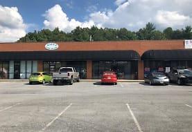 3900 Bristol Hwy 3, Johnson City, TN