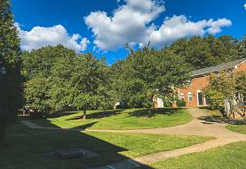 The Arbors, Greensboro, NC