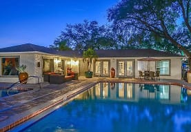 Avery Place Villas, Orlando, FL