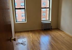 424 E 116th St 18A, New York, NY