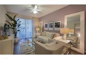 2262 SW 37th Ave, Miami, FL