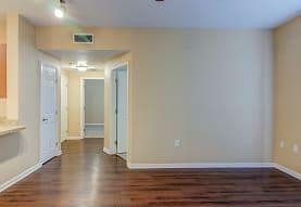 Legacy Senior Housing, Port Arthur, TX