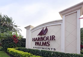 Harbour Palms, Port Saint Lucie, FL