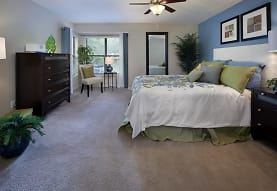 Enclave at Northwood, Clearwater, FL