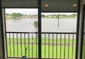 330 Norwood Terrace, Boca Raton, FL