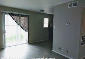 430 Kendalia Ave, San Antonio, TX