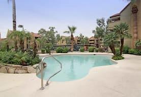 Montelano, Phoenix, AZ