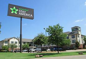 Furnished Studio - Dallas - Lewisville, Lewisville, TX
