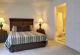 Blackthorn Apartments, Greensboro, NC