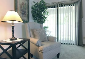 Apartments At Jefferson Square-Units of First Coast Properties Limited, Orange Park, FL