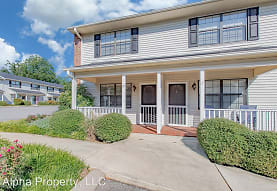 408 Townes St, Greenville, SC
