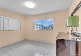 8249 SW 44th St 0, Miami, FL