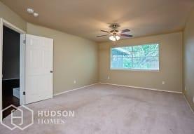 2314 Hampton Rd, League City, TX
