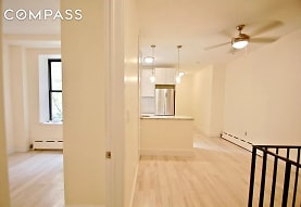 92 Pinehurst Ave 1-F, New York, NY