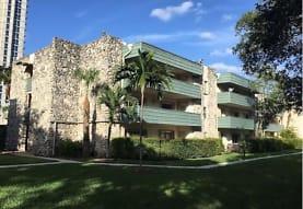 8335 SW 72nd Ave 210D, Miami, FL
