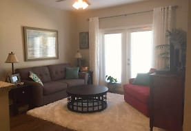 Seaside Landing Apartments, Ingleside, TX