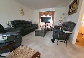 4783 Leyden Way, Ellicott City, MD