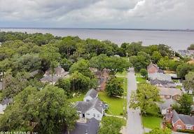 1036 Inwood Terrace, Jacksonville, FL
