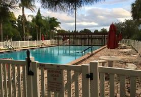 362 Village Green, Lakeland, FL