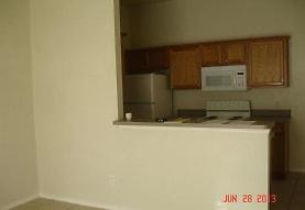 7715 Novella Dr, Fort Worth, TX
