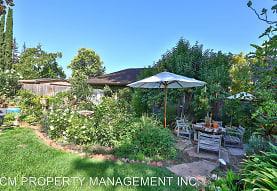20445 Williams Ave, Saratoga, CA