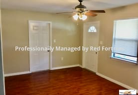2344 South St, Fort Myers, FL