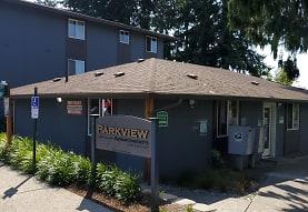 Parkview, Everett, WA