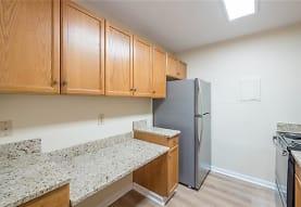 475 Mount Vernon Hwy NE 117A, Sandy Springs, GA