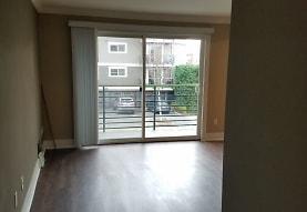 2250 NW 59th St, Seattle, WA
