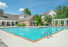 Monthaven Park, Hendersonville, TN