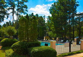 Ashford at Stone Ridge, College Park, GA