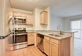 Fox Run Apartments, Edgewood, MD