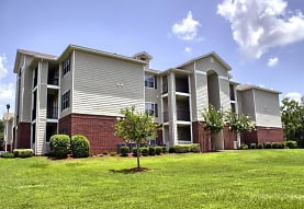 Lagniappe of Biloxi Apartment Homes, Biloxi, MS