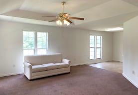 164 Lonnie Bryant Rd, Cochran, GA